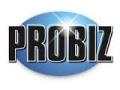 ProBiz Logo