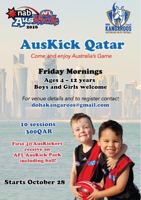 auskick-flyer-2016-17